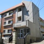 武蔵浦和駅 賃貸マンション コーポラス宮根 302