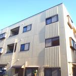 西浦和駅 賃貸マンション ティーハイム寺島203号室