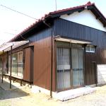 武蔵浦和駅 賃貸一戸建て 中村貸家 10号棟