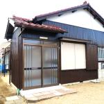 武蔵浦和駅 賃貸一戸建て 中村貸家 3号棟