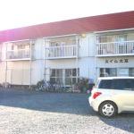 武蔵浦和駅 賃貸アパート ハイム大京102号室