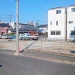 武蔵浦和駅 一括貸駐車場 さいたま市南区曲本4丁目
