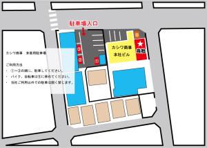 map-p-01
