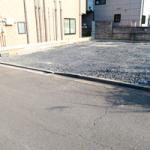月極駐車場 さいたま市南区 内谷4丁目31番3 No.017